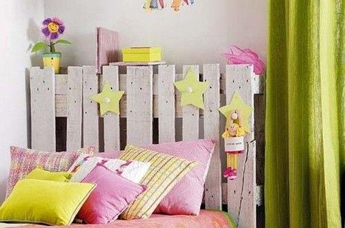 M s de 1000 ideas sobre cabecero con tachuelas en pinterest cabeceros cabeceros tapizados y - Cabeceros plateados ...