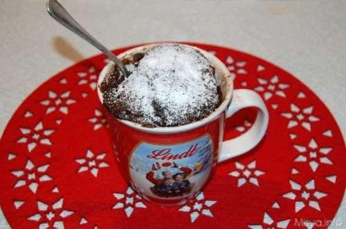 Torta al microonde ricetta ricette dolci al microonde for Microonde ricette
