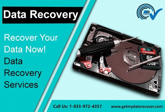 Recover Your Data Now Data Recovery Services Data Recovery