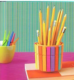 Sale ideas: Trucos para hacer tus regalos más originales..