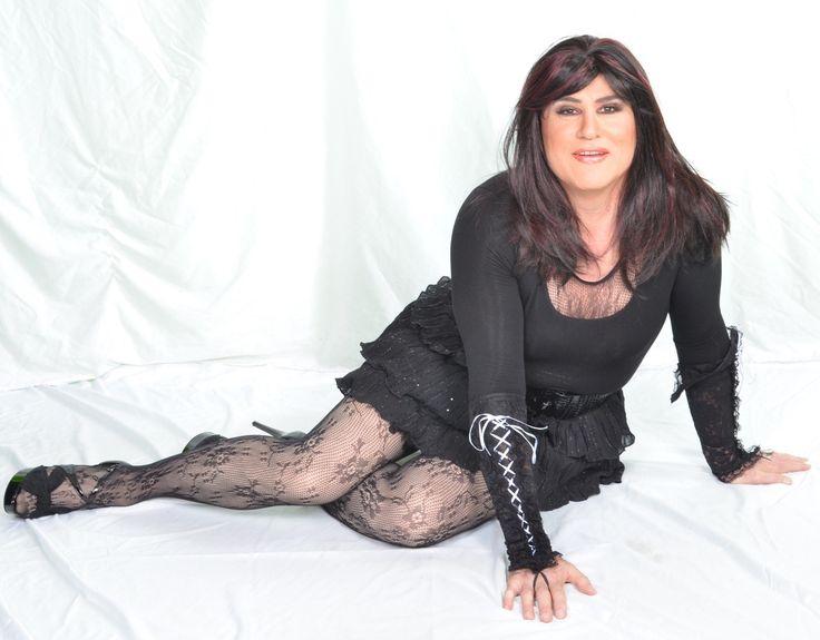 Hear Laverne Cox Slay Sweet Transvestite For Fox's Rocky Horror