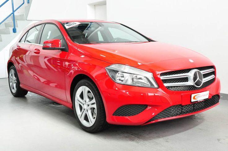 #Neuwagen #Mercedes-Benz, Weitere Mercedes-Benz Fahrzeuge: www.auto-schiess….