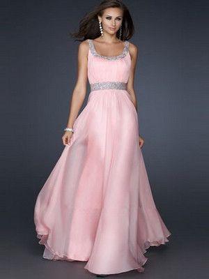A-Linie/Princess рукавов длиной до пола шифон платье с круглыми скобками 251,21 руб 143,55 руб