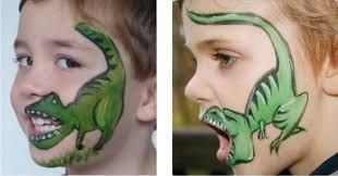 """Képtalálat a következőre: """"arcfestés minták"""""""