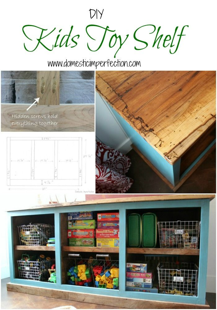 Top 25 Best Kids Toy Boxes Ideas On Pinterest: Best 25+ Kids Toy Boxes Ideas On Pinterest