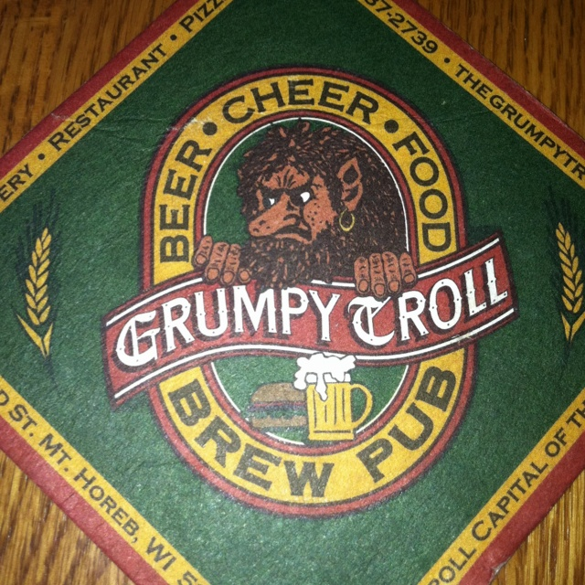 26 best wisconsin craft beer breweries images on pinterest for Craft beer pubs near me