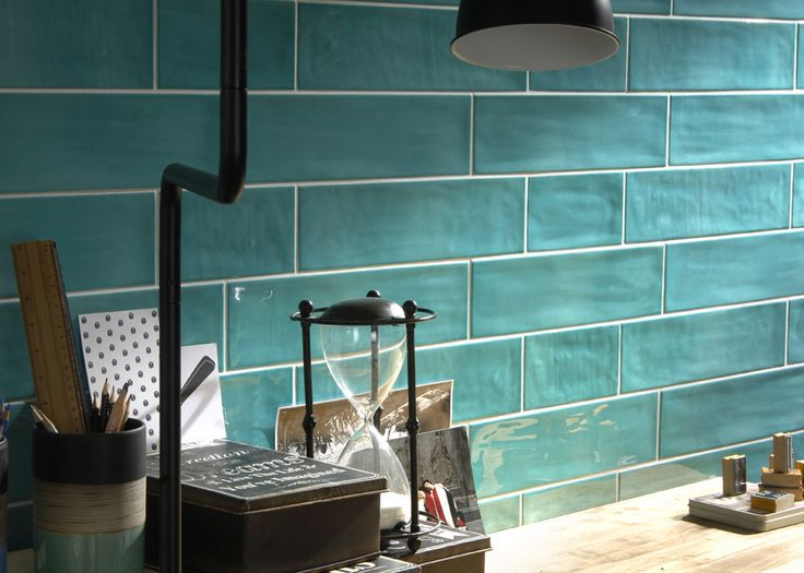 joyful italian subway floor wall tile tonalite bv tile and stone
