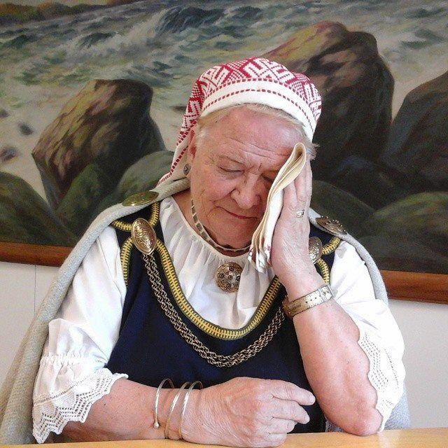 Äänellä itkijät ry www.itkuvirsi.net