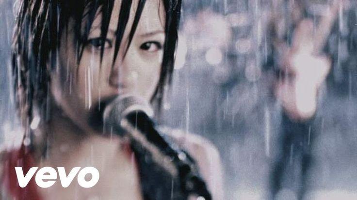 #Stereopony - Hitohira No Hanabira https://asiankkum.wordpress.com/2016/07/04/conociendo-a-stereopony/