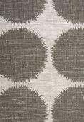 great linen fabric: Stones Fabrics, Linen Fabric, Ikat Fabrics, Linens Fabrics, Schumacher Fabrics