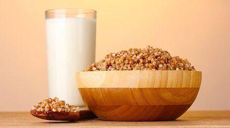 Рецепт целебного средства для очищения сосудов и кишечника