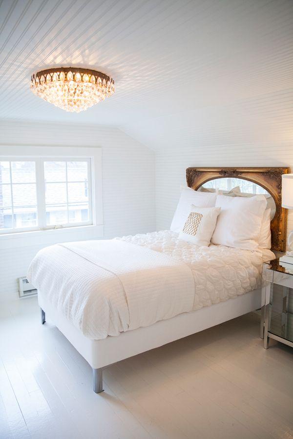 kelley-moore-house-tour_bedroom_2
