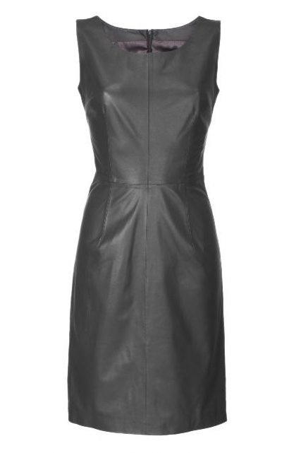 Aryton Trend Gotyk: sukienka / GothicTrend: dress