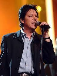 Image result for shakin stevens