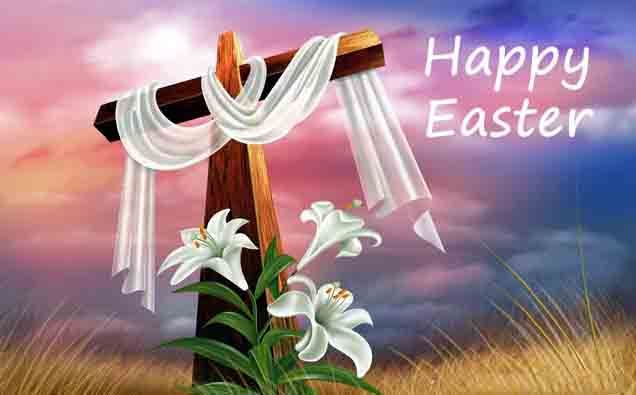 Easter Pictures, Quotes, Images, Messages, Pics, HD Photos | Happy Easter ... Easter Pictures  #EasterPictures