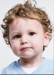 25 best ideas about Boys curly haircuts on Pinterest  Toddler