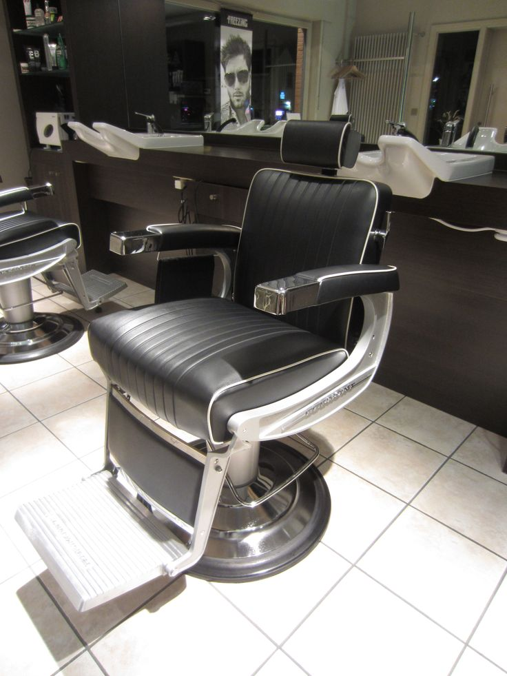 10 best images about men 39 s waxing on pinterest shave it for Wax chair salon