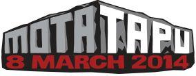 Motatapu - New Zealand's Iconic Off Road Sporting Event, 8 March 2014.   Event options: 47km MTB, 42km Off-road Marathon, Off-road Triathlon, 49km 2 Person Traverse, 15km Run/Walk.   Event info at www.motatapu.org.nz