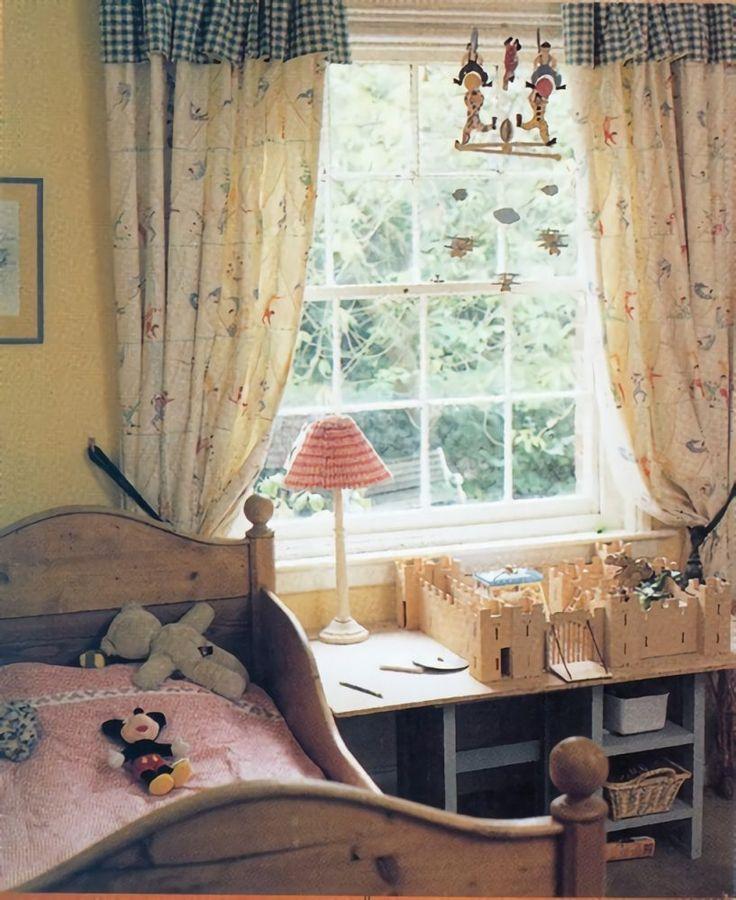 M s de 25 ideas incre bles sobre cortinas decorativas en for Quiero ver cortinas