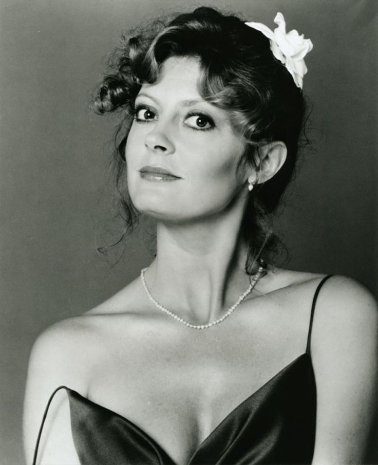 ⋆★Susan Sarandon★⋆: Celebrity, Birthday, 1980 Film, Famous People, Favorite Actresses, Magazines, Sarandon Faces, Susan Sarandon, Susansarandon