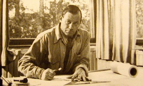 Aalto-at-table