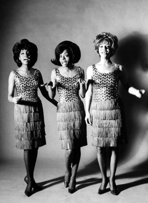 The Supremes Divinely Inspired 28 Pinterest The O Jays