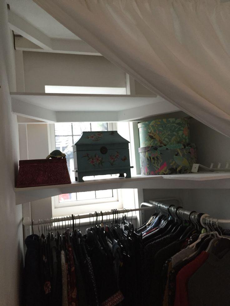 Die besten 25+ Wickes shelving Ideen auf Pinterest Graue - eckschränke für schlafzimmer