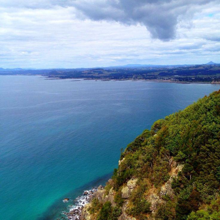 Wynyard, Tasmania, Australia