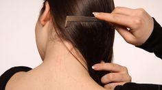Come preparare un riflessante per capelli fai da te