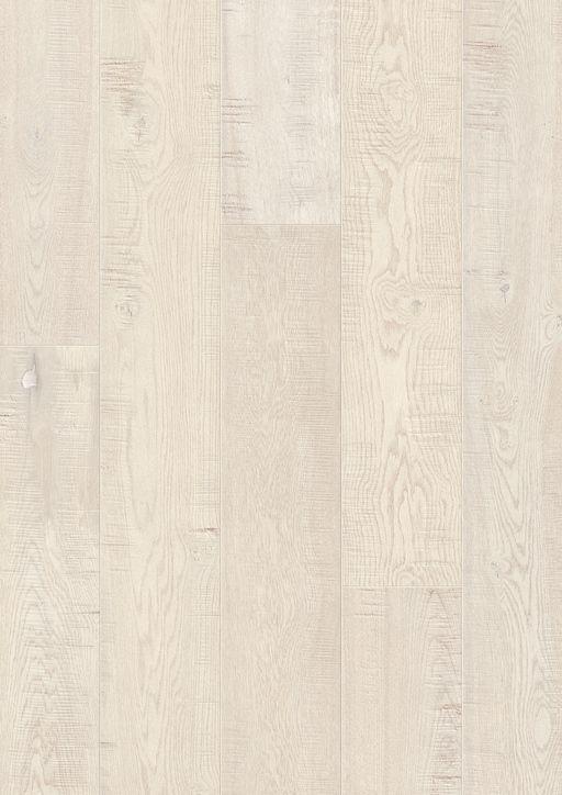 QuickStep Imperio Engineered Flooring Rough White Oak Oiled, 220x3x14 mm, QuickStep Parquet - Wood Flooring Centre