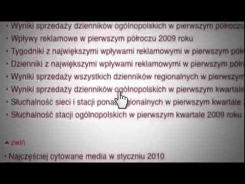 GENETIX SOUND STUDIO | CASE STUDY