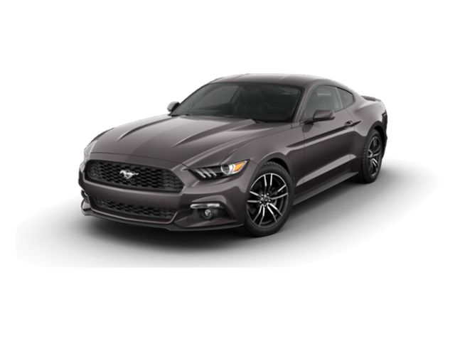 2016 ford mustang ecoboost coupe 22 mpg city 31 mpg hwy. Black Bedroom Furniture Sets. Home Design Ideas