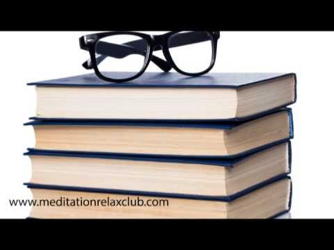Exam Study Concentration Music: Classical Piano Music for Studying, Study Music Playlist - YouTube