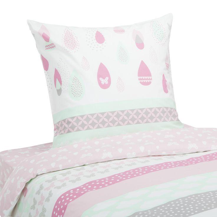 17 best ideas about parure de lit enfant on pinterest parure lit enfant maison de campagne. Black Bedroom Furniture Sets. Home Design Ideas