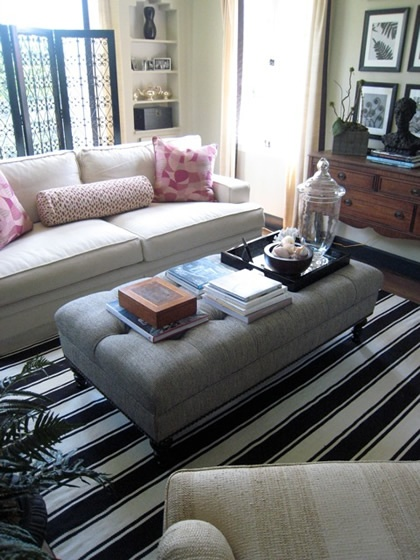 10 Images About Living Room On Pinterest Fireplaces