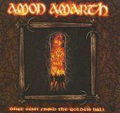 Once Sent From the Golden Hall [Bonus Disc] [CD]