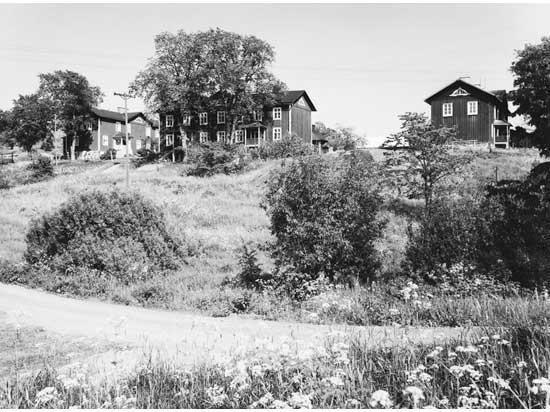 Fiskars Village #Fiskars #Finland
