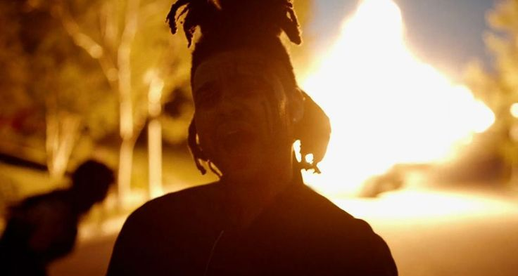 "The Weeknd ""The Hills"" Music Video  The Weeknd ""The Hills"" music online,The Weeknd ""The Hills"" online song, The Weeknd Hills online music video, The Weeknd ""The Hills"" free download hd video, The"