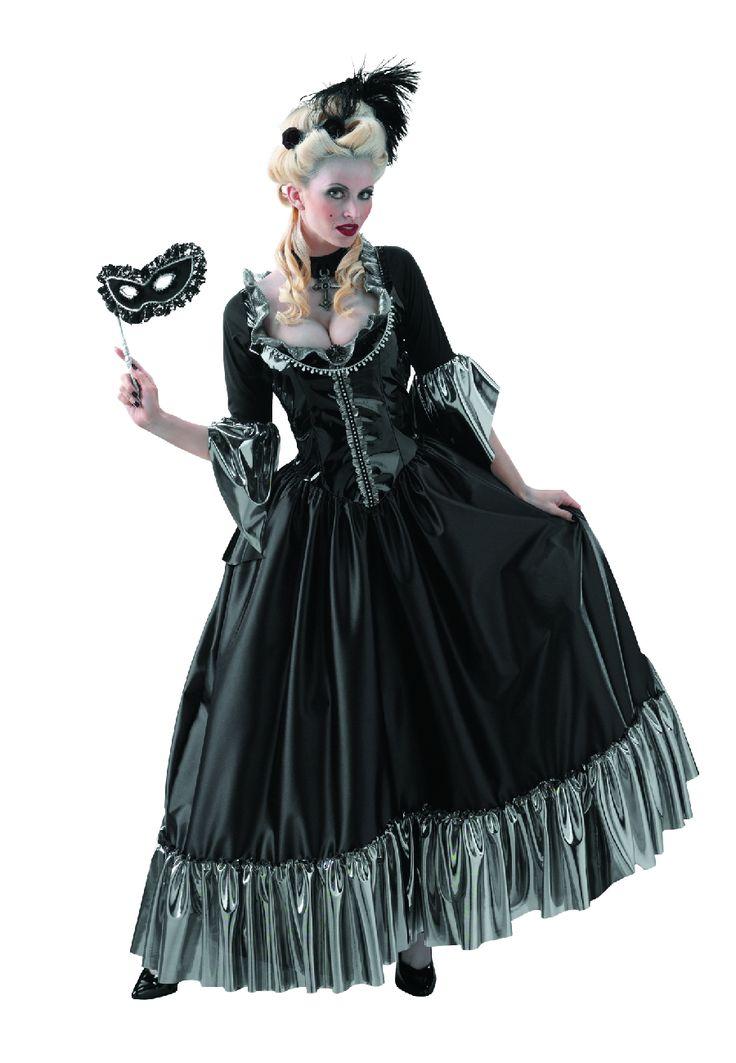 29 best Victorian images on Pinterest | Victorian fashion, Vintage ...
