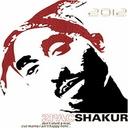 "2Pac, Drake, J. Cole, Mopreme Shakur, Sade, Notorious BIG, Soul For Real, Amanda Perez, Nate Dogg, T-Bizzy, Stretch, Nutt-So, EDI, Yaki Kadafi, Mopreme Shakur, Mouseman,  Collie, Asu, Lil Keke, DJ Khalil, Defari, Faith Evans & El Debarge - 2pac - 2012 Hosted by DJ Skandalous Presents 2Pac "" 2012 "" The Mixtape  Thanks to everyone Interested In this tape. There  - Free Mixtape Download or Stream it"