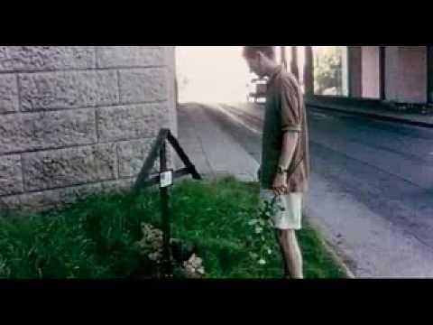 Hundstage (2001) TRAILER - YouTube
