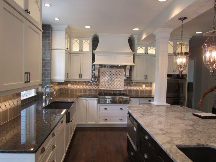Christino Kitchen And Bath