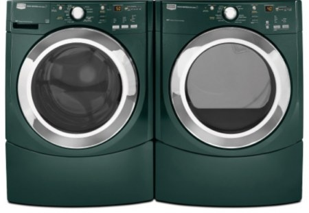 1000 Images About Laundry Room On Pinterest Front Load