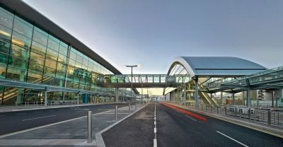 3 Cheapest Fly and Stay Dublin Airport Hotel Deals