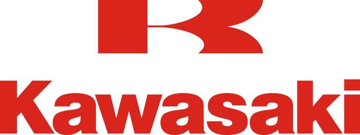 Kawasaki Wallpaper Hd - http://motorcyclecarz.com/kawasaki-wallpaper-hd/