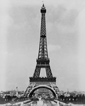 Torre Eiffel 1889: Google Image, Tours Eiffel, Tower, Paris Eiffel, Torres Eiffel, Eiffel Towers, 31 March, La Tours, Eiffel 1889