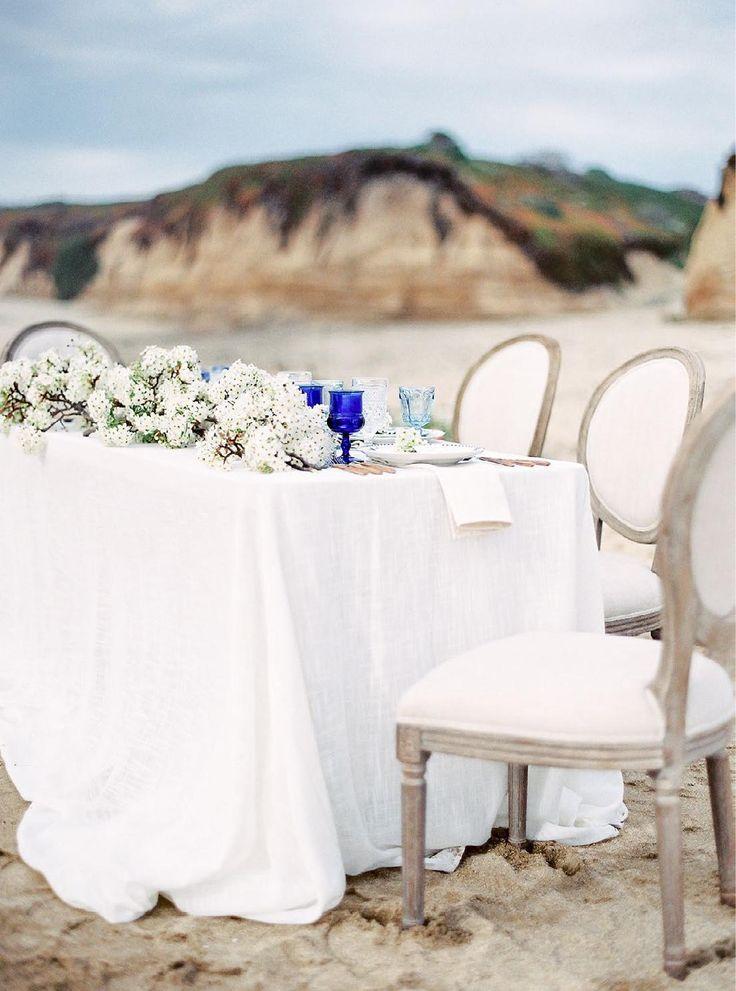 Beach Wedding Budgetwedding Ceremony Budget Dress Bride Bridetobe