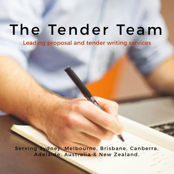 Order custom essay writing online $ 10000 image 1
