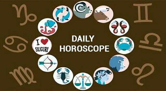 Your Day Today - March 20 2017   Daily Horoscope - March 20 2017  Aries (March 21-April 19) The next four weeks are all about you! Use this time to replenish yourself for the coming year ahead. Buy wardrobe goodies. Make the most of opportunities and important people who will be attracted to you. Yay me!  Taurus (April 20-May 20) It's a mixed message for you in the next four weeks. Fiery Mars in your sign makes you are forthright and assertive. (Get more physical exercise.) Nevertheless a…