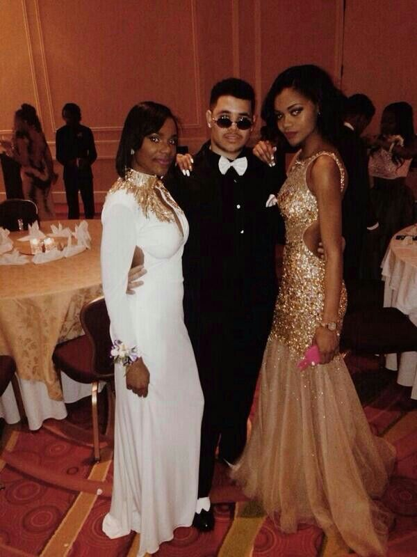 334 best prom couples oooo images on Pinterest | Prom couples ...